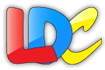Richard's LDC Driving School Aberdeen (Automatic) Logo